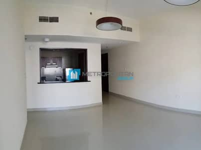 1 Bedroom Flat for Sale in Dubai Sports City, Dubai - Great Investment|Elegantly Modern 1 Bed Apartment