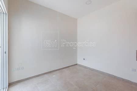 شقة 3 غرف نوم للبيع في أبراج بحيرات الجميرا، دبي - Well Maintained 3 Bedroom | High Floor | SZR View