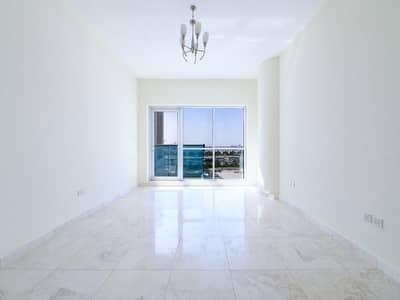 Studio for Rent in Business Bay, Dubai - Amazing Deal | Studio in Safeer Tower 2