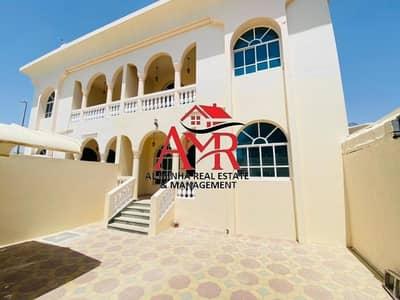Duplex Privat Villa With Front & Back Yard