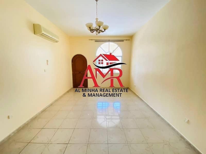 17 Duplex Privat Villa With Front & Back Yard