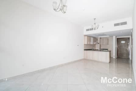 1 Bedroom Apartment for Sale in Jumeirah Village Circle (JVC), Dubai - Ready To Move In | Pool View | Prime Location