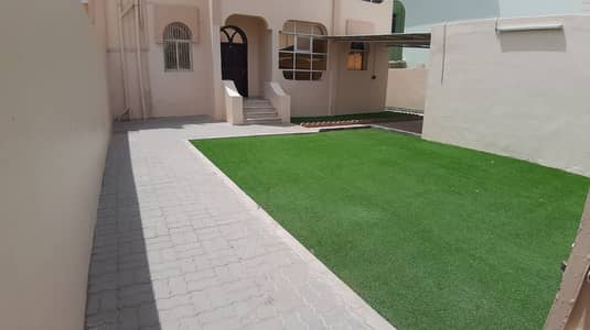 3bhk ground floor separt entrance apartment with yard