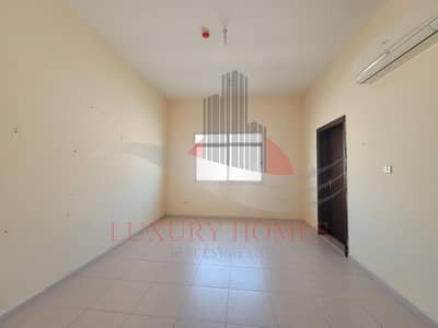 3 Bedroom Flat for Rent in Al Sidrah, Al Ain - 3 BHK