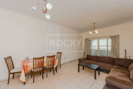 3 Bedroom Flat for Rent in Dubai Investment Park (DIP), Dubai - Ready To Move In   3-Bed   Ewan Residence