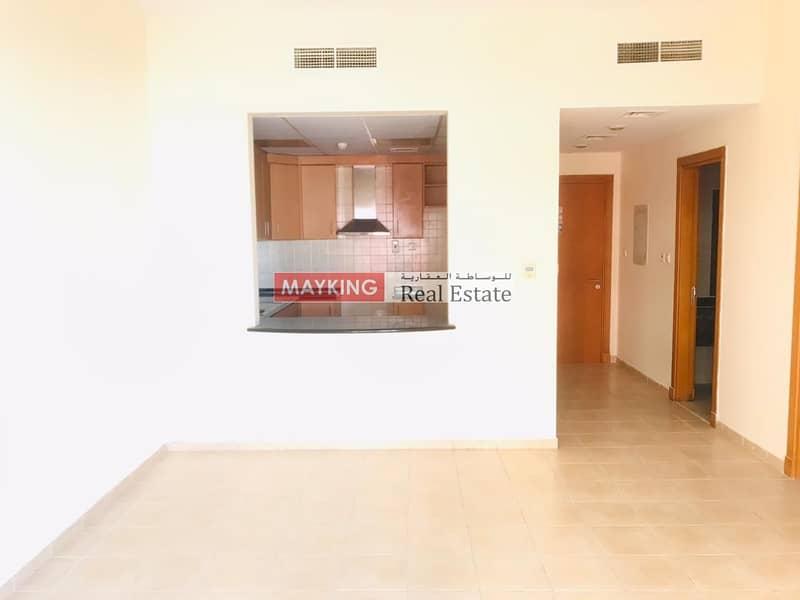 One Bedroom for Rent in CBD C04 | 25K in 1 cheque