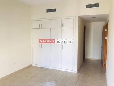 فلیٹ 2 غرفة نوم للايجار في المدينة العالمية، دبي - Two Bedroom for Rent in CBD Zone, International City