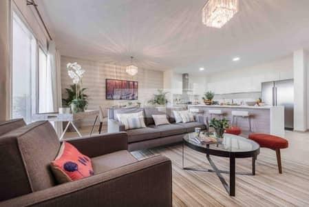 Brand New | 2BR Apartment |Good Price | Al Andalus