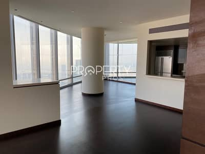 2 Bedroom Flat for Sale in Downtown Dubai, Dubai - Priced to sell | Fountains panoramic View