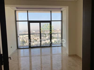 3 Bedroom Flat for Sale in Dubai Silicon Oasis, Dubai - 3 BR Upgraded Duplex with Fantastic  Garden View