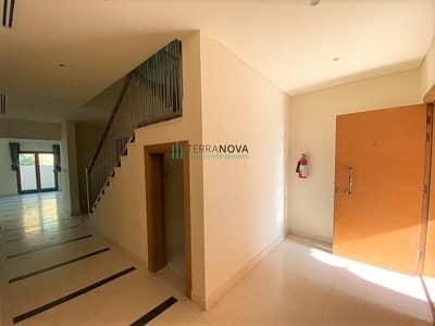 3 Bedroom Townhouse for Sale in Al Furjan, Dubai - Internal - Back to Back | Dubai Style - Type A | 3 Bed+Maids