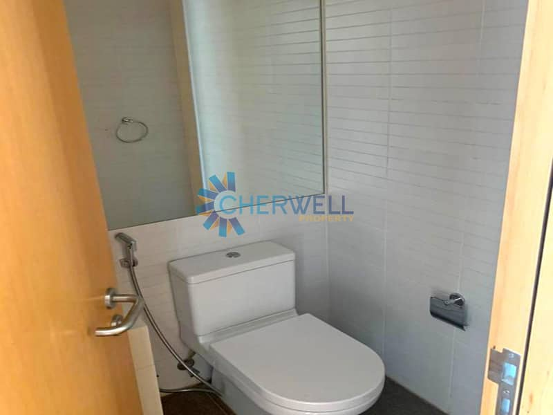 9 Road View | Well Maintained Apartment | Vacant