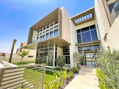 فیلا 6 غرف نوم للبيع في دبي هيلز استيت، دبي - RESALE / 3 Yrs Post Plan / CALL NOW