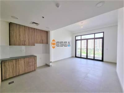 2 Bedroom Flat for Rent in Town Square, Dubai - Park View| Ready to move in | Big Layout