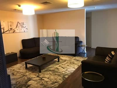 4 Bedroom Penthouse for Sale in Al Raha Beach, Abu Dhabi - EXCELLENT 4 BEDROOM PENTHOUSE/APPARTMENT FOR SALE IN AL ZEINA