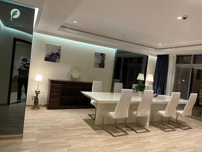 Fully Furnished   Massive Layout   Well Maintained