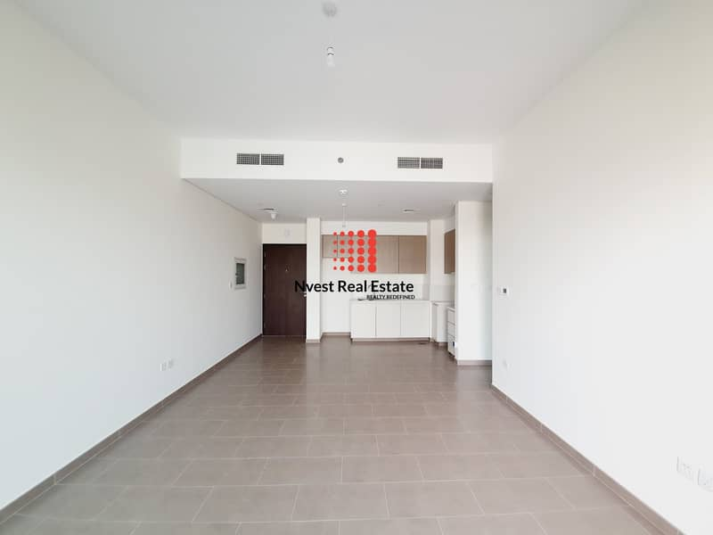 Brand New 1BR | Best Price |  Ready to Move | Multiple Units