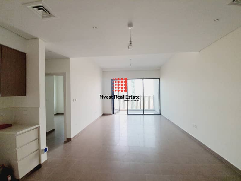 2 Brand New 1BR | Best Price |  Ready to Move | Multiple Units