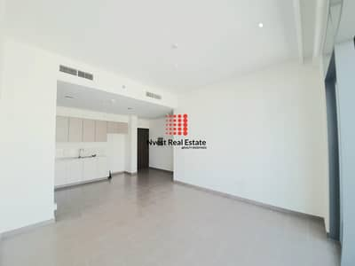 Brand New l 1 BHK for Sale l Park Heights 1 l High Floor