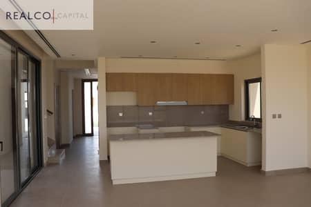 فیلا 4 غرف نوم للبيع في دبي هيلز استيت، دبي -  Single Row sidra 2