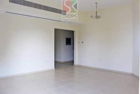 1 Bedroom Apartment for Rent in Al Mamzar, Sharjah - Ramadan offer for One bedroom In Hamria