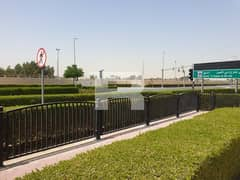 شقة في شمس كيو بوينت ليوان 3 غرف 50000 درهم - 5093562