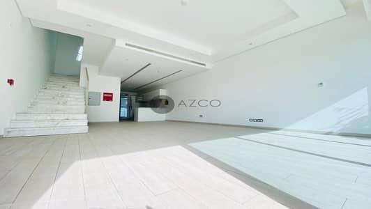 3 Bedroom Villa for Sale in Jumeirah Village Circle (JVC), Dubai - High End Living | Fantastic Interiors | Private Garden