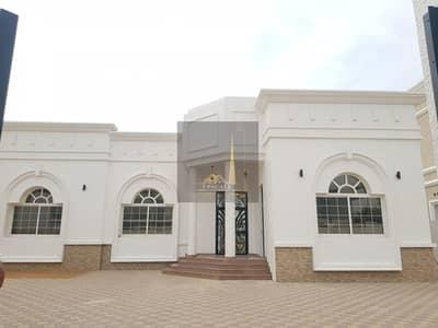 فیلا 4 غرف نوم للايجار في البرشاء، دبي - Brand New Villa | Attractive Rate in Al Barsha South