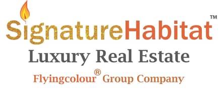 Signature Habitat Properties