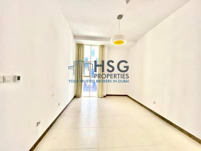 شقة 3 غرف نوم للايجار في البرشاء، دبي - 2 MONTHS FREE | CHILLER FREE | CALL NOW