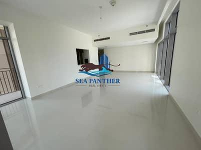 فلیٹ 2 غرفة نوم للايجار في الخليج التجاري، دبي - Brand New Tower I Spacious 2 BR | Downtown