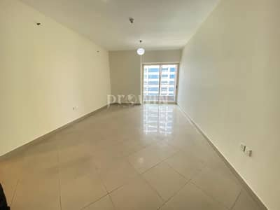 3 Bedroom Flat for Rent in Jumeirah Lake Towers (JLT), Dubai - VERY SPACIOUS BEAUTIFUL  APARTMENT | WITH NICE VIEW |JLT !!!