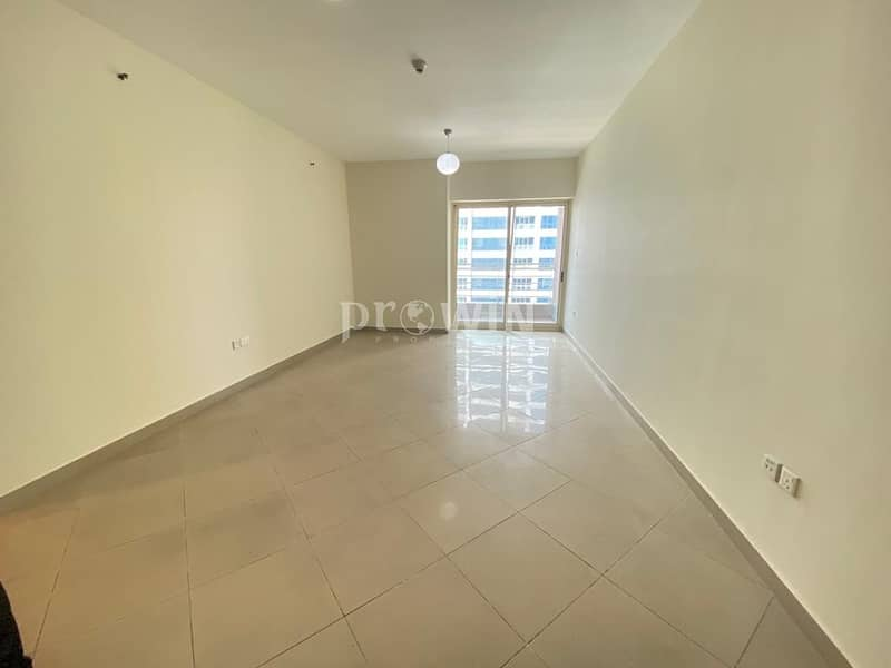 VERY SPACIOUS BEAUTIFUL  APARTMENT | WITH NICE VIEW |JLT !!!