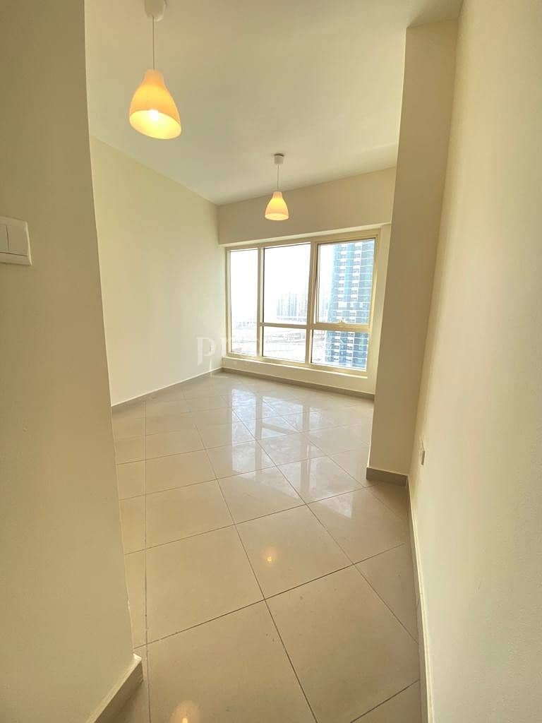 2 VERY SPACIOUS BEAUTIFUL  APARTMENT | WITH NICE VIEW |JLT !!!