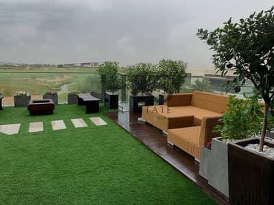 فلیٹ 2 غرفة نوم للبيع في داماك هيلز (أكويا من داماك)، دبي - Ready Community I 5 Yrs Post Handover I Damac Hills