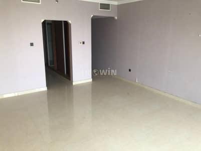 بنتهاوس 6 غرف نوم للايجار في دبي مارينا، دبي - Large Layout | Ready To Move | With Storage And Maids Room | With Basic Kitchen Applinces !!!