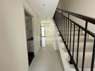 5 Bedroom Villa for Rent in Akoya Oxygen, Dubai - 5bed+Maids Room | Superb atmosphere | Low price