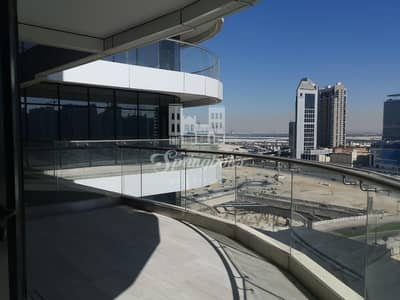 1 Bedroom Flat for Rent in Downtown Dubai, Dubai - Amazing Downtown Views   1 BHK   Semi-Furnished