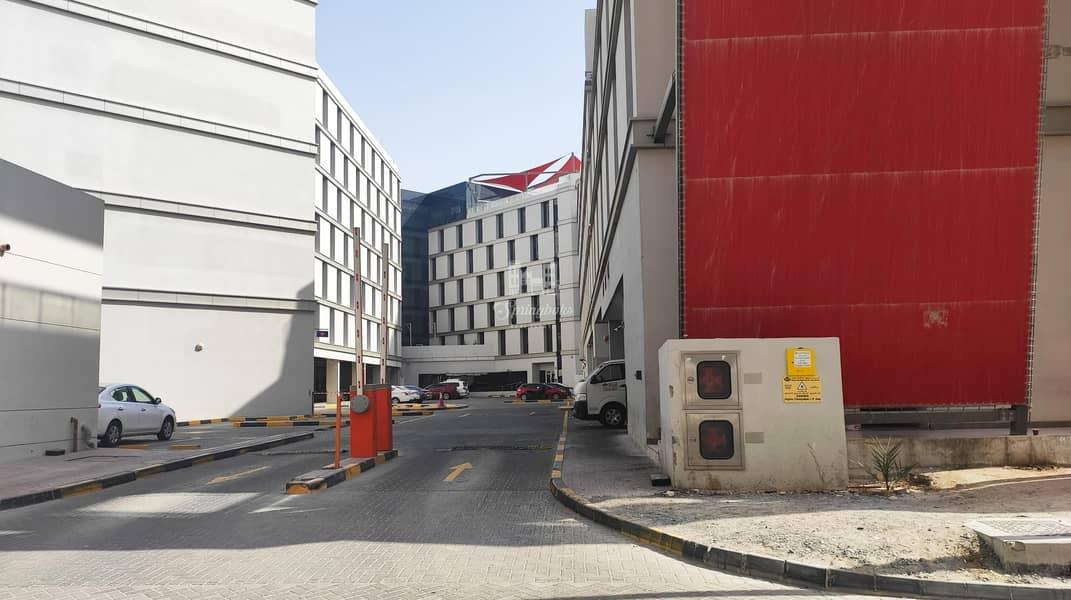 2 Staff Accommodation | Arjan | 2 month Free