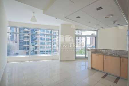 1 Bedroom Apartment for Sale in Dubai Marina, Dubai - Motivated Seller | Modified kitchen | Fairfiled