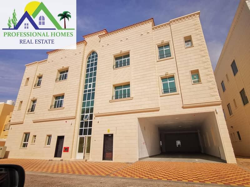 12 Amazing 2 BR Apartment Near Schools