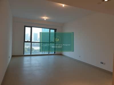 فلیٹ 1 غرفة نوم للايجار في دانة أبوظبي، أبوظبي - No Commission! Spacious 1 Bed in Murjan Tower Danet Aea