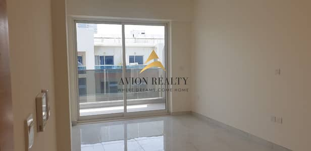 2 Bedroom Flat for Sale in Jumeirah Village Circle (JVC), Dubai - Brand New  Stunning 2 BHK in JVC | No Commission