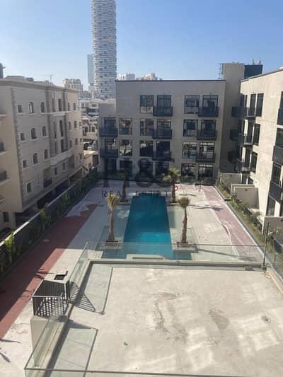 فلیٹ 2 غرفة نوم للبيع في قرية جميرا الدائرية، دبي - Luxury Living Apt  I Spacious 2 Beds I Limited Offer