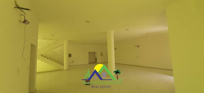 7 Bedroom Villa for Sale in Al Hili, Al Ain - Brand new Specious 7Master room Villa for sale in Hili -Al Ain