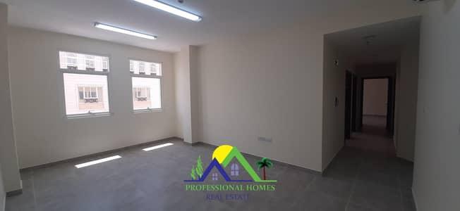 شقة 3 غرف نوم للايجار في الهيلي، العین - Brand New 3BHK in HILI @ 42k
