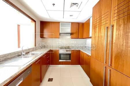 فلیٹ 2 غرفة نوم للبيع في وسط مدينة دبي، دبي - Investment Deal in Premium Location | Spacious !