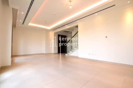 3 Bedroom Villa for Sale in Dubai Science Park, Dubai - Type 3S3 I New to Market I Well Maintained