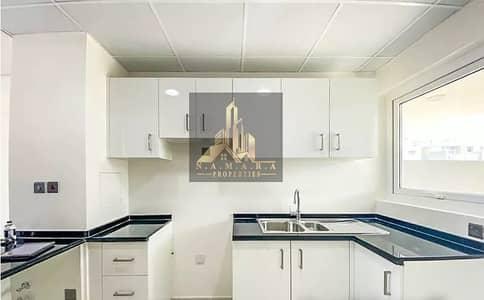 3 Bedroom Villa for Rent in Akoya Oxygen, Dubai - Bright 3BR Townhouse | Brand New | Best Price | Mimosa Akoya