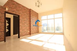 Offer - Unfurnished-1BHK Apartment-Champion Tower-DSC